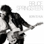 "Bruce Springsteen - ""Born To Run"""
