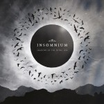 "Insomnium - ""Shadows Of The Dying Sun"""