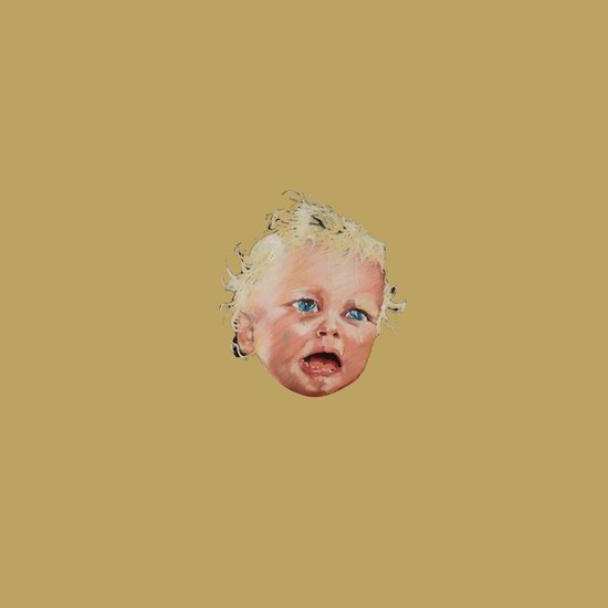 "Swans - ""To Be Kind"""