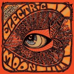 "Electric Moon - ""Mind Explosion"""