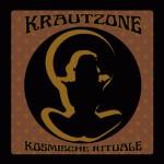 """Krautzone - """"Kosmische Rituale"""""""