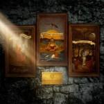 "Opeth - ""Pale Communion"""