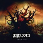 "Asgaroth - ""1995-2005 Collection"""