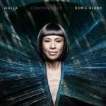 "Malia & Boris Blank - ""Convergence"""