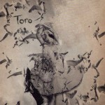 "Music For Money - ""Toro"""