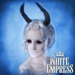 "White Empress - ""White Empress"""