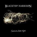 Blacktop Harrison - Sunshine, Dark Eyes