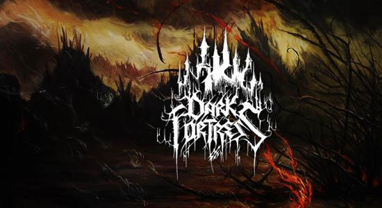 """Dark Fortress – """"Venereal Dawn"""""""