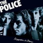 The Police - Regatta De Blanc