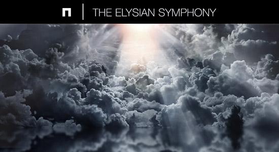 "Neurotech – ""The Elysian Symphony"""