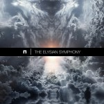 "Neurotech - ""The Elysian Symphony"""