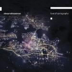 "Sleepmakeswaves - ""Love Of Cartography"""