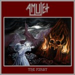 "Amulet - ""The First"""
