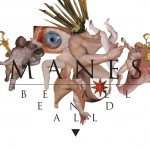 "Manes - ""Be All End All"""