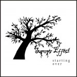 "Summer Effect - ""Starting Over"""