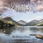 "WINTERFYLLETH - ""The Divination Of Antiquity"""