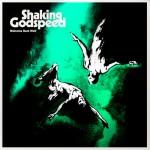 """Shaking Godspeed - """"Welcome Back Wolf"""""""