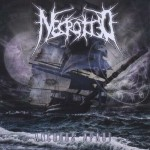 "Necrotted - ""Anchors Apart"""