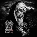 "Bloodbath - ""Grand Morbid Funeral"""