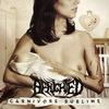 """Benighted - """"Carnivore Sublime"""""""