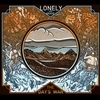 """Lonely The Brave - """"The Day's War"""""""