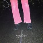 """Alice Boman - """"EP II & Skisser"""""""