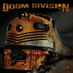 "Doom Division - ""Train Rolls On"""
