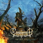 "Ensiferum - ""One Man Army"""