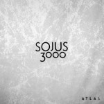"""SOJUS3000 - """"Atlas"""""""