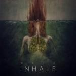 """Weid - """"Inhale"""""""