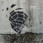 "Biosphere + Deathprod - ""Stator"""