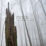 "MAЇAK - ""A Very Pleasant Way To Die"""