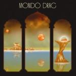 """Mondo Drag - """"Mondo Drag"""""""