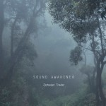 "Sound Awakener - ""September Traveler"""