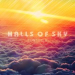 """Tunturia - """"Halls Of Sky"""""""