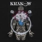 """Krakow - """"Amaran"""""""