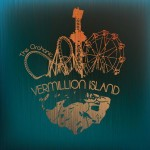 "The Orchanic - ""Vermillion Island"""