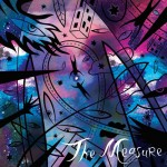 """Torul - """"The Measure"""""""