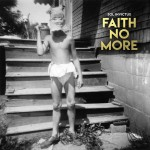 "Faith No More - ""Sol Invictus"""