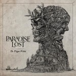 "Paradise Lost - ""The Plague Within"""