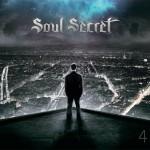 "Soul Secret - ""4"""