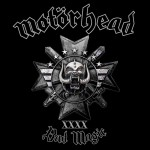 "Motörhead - ""Bad Magic"""