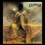 "Kampfar - ""Profan"""