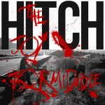 "The Joy Formidable - ""Hitch"""