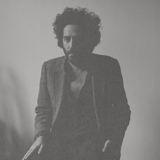 "Destroyer - ""Poison Season"""