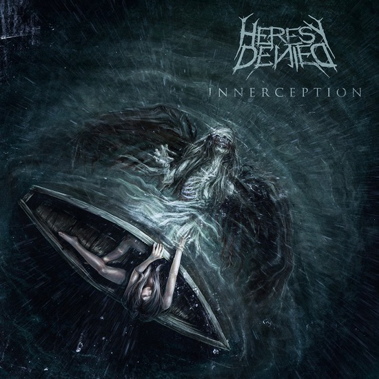 "Heresy Denied - ""Innerception"""