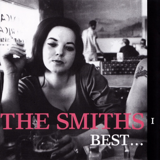 "The Smiths - ""Best I"""