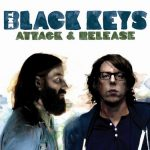 "The Black Keys - ""Attack & Release"""