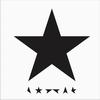 david-bowie-blackstar-poll-2016