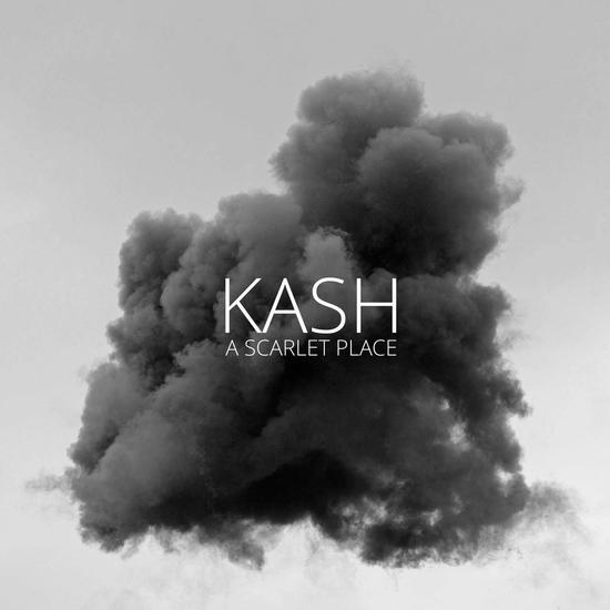 """Kash - """"A Secret Place"""""""